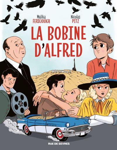 La-bobine-d-Alfred.jpg