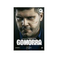 Gomorra S4-NL