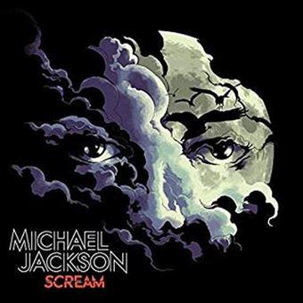 Scream Inclus un titre bonus