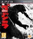 Godzilla PS3