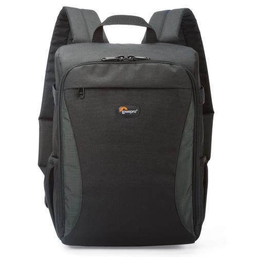 https://static.fnac-static.com/multimedia/Images/FR/NR/84/48/60/6310020/1505-1/tsp20140926142646/Sac-a-dos-Lowepro-Format-Backpack-150-Noir.jpg
