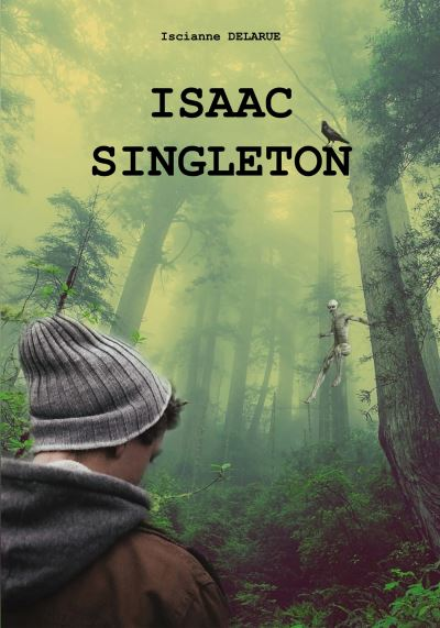 Isaac Singleton