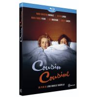 Cousin cousine Blu-ray