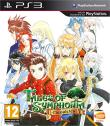 Tales of Symphonia Chronicles PS3 - PlayStation 3