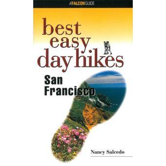 Falcon guides livres en vo et prix des produits falcon guides fnac best easy day hikes san francisco best easy day hikes san francisco fandeluxe Gallery