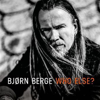 """Résultat de recherche d'images pour """"bjorn berge who else ? cd"""""""