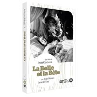 La Belle et la Bête - Edition Prestige 2 DVD