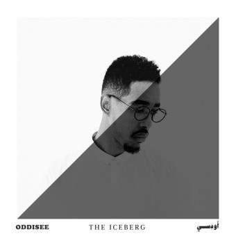 The Iceberg Oddisee Vinyle Album Achat Amp Prix Fnac