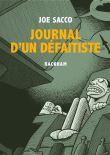 Journal d´un défaitiste
