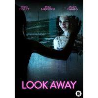 LOOK AWAY-NL