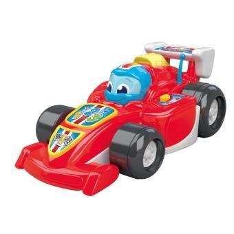 Voiture Clementoni Enzo Turbo Turbo Turbo Enzo Enzo Voiture Clementoni Clementoni Voiture Enzo Turbo Voiture zUpSqMVG