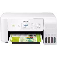 Epson Ecotank ET-2726 All-in-One Printer