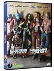 Les Gardiens de la Galaxie - Les Gardiens de la Galaxie