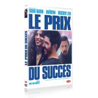 Le Prix du succès DVD