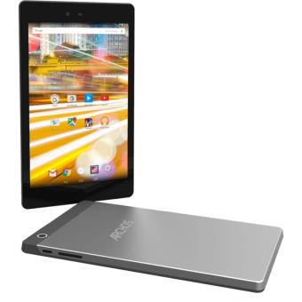 f5cd6c1fda0 Tablette Archos 70 Oxygen 7