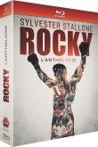Rocky - Rocky