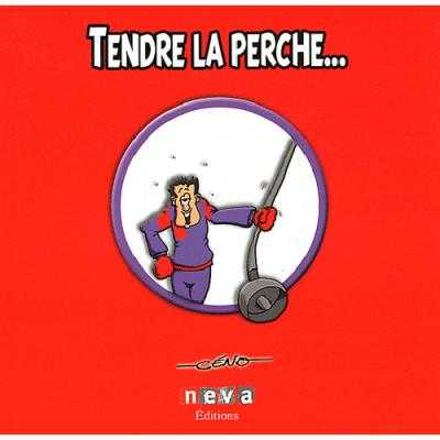 Tendre la perche