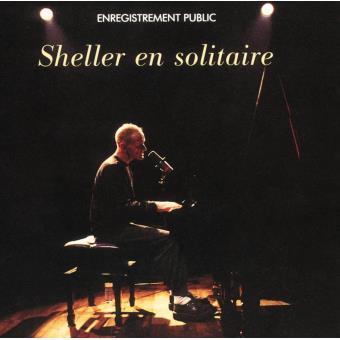 """Résultat de recherche d'images pour """"william sheller en solitaire"""""""