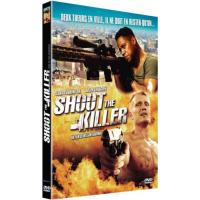 SHOOT THE KILLER-VF
