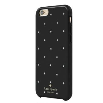 kate spade coque iphone 6
