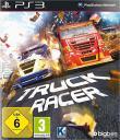 Truck Racer PS3