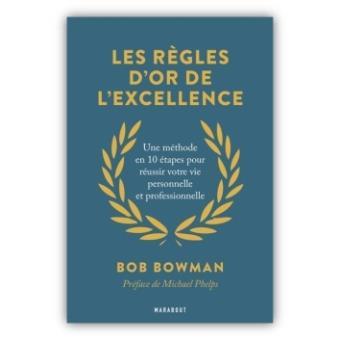La méthode Bowman