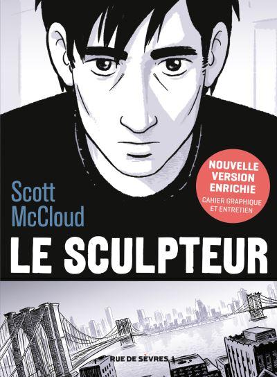 Sculpteur (ne) (Le)