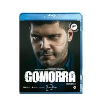 Gomorra S4-NL-BLURAY