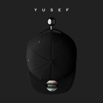 Yusef