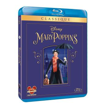 Mary PoppinsB-MARY POPPINS-VF