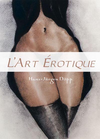 L'Art Erotique - 9781644617878 - 9,70 €