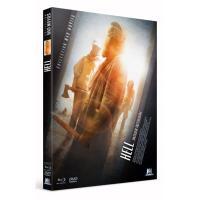 Hell - Combo Blu-Ray + DVD