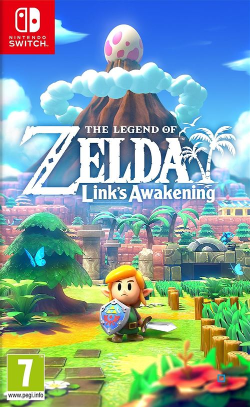 [2019] The Legend of Zelda : Link's Awakening (Switch) The-Legend-of-Zelda-Link-s-Awakening-Nintendo-Switch