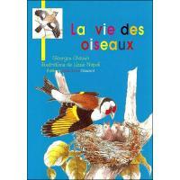 La vie des oiseaux