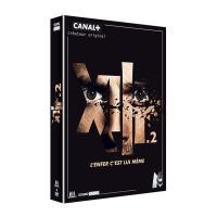 XIII : La série - Coffret intégral de la Saison 2