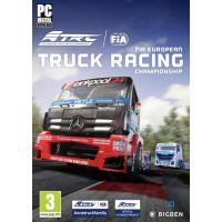 TRUCK RACING FR/NL PC