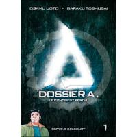 Dossier A
