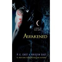 The House Of Night Series Ebook