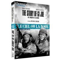 STORY OF GI JOE-VF
