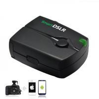 Boitier de télécommande bluetooth Smart DSLR pour Canon et Nikon