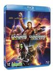 Guardians of the galaxy - Guardians of the galaxy