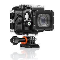 Camcorder Pnj AEE S70+ Wifi