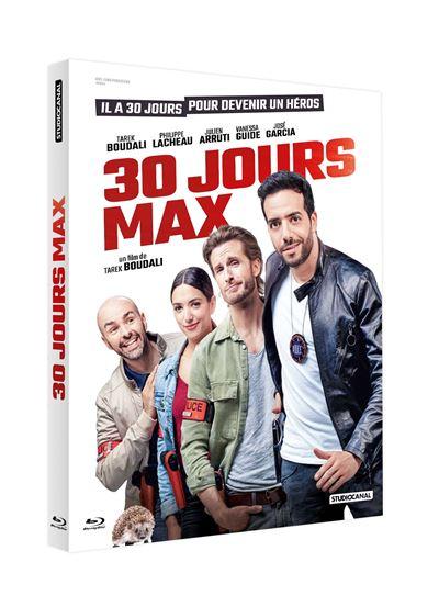 30-Jours-Max-Blu-ray.jpg