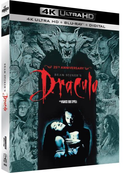 Dracula-Blu-ray-4K.jpg
