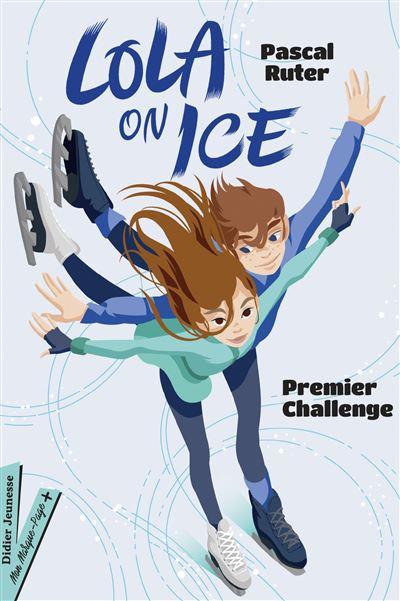 Premier challenge