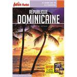 République Dominicaine Guides Amériques Et Caraïbes Livre Bd Fnac