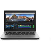 """PC Portable HP ZBook 17 G5 2ZC48EA 17.3"""" Intel Core i7 16 Go RAM 256 Go SSD"""