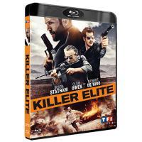 Killer Elite - Blu-Ray