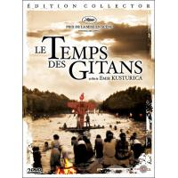 Le Temps des Gitans - Edition Collector