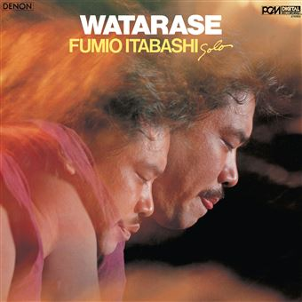 Fumio Itabashi